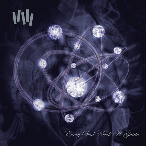 Every Soul Needs A Guide LP - Tasters