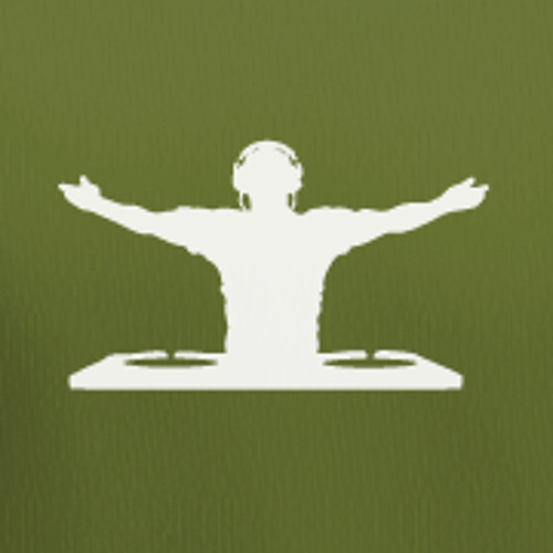 Zeitgeber - ๏̯͡Skungyfunkyitis٩๏̯͡๏)۶