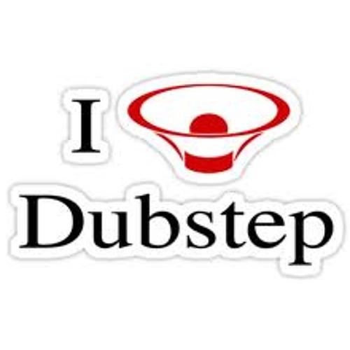 Dj Ajile Dub Step Mix