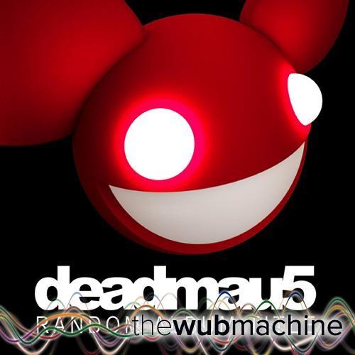I Remember :Deadmau5 & Kaskade: (Dubstep Remix)