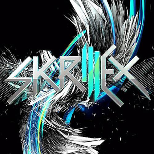 Deadmau5 - Meow (Skrillex Remix)