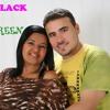 RONNIE GREEN FEAT MIRIAN BLACK - YOU´RE MY SUNSHINE