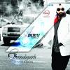 Ammy Virk's Chandigarh Diyan Kudiya (Promo) Album Songs  Vipjatt.com