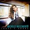 Michelle Nascimento - Louve e Adore (Exclusiva)  CD 2012