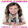 Angelicus (Ft. Jackie Evancho)