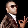 Download Don Omar - Hasta Que Salga El Sol (DEMBOW REMIX) Prod.By.Treble Mp3