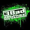 3 Bad Brothaz - ft. Kanye West & Twista - Overnight Celebrity (4Fathaz Remix) From MusicUploadz.com