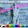 Rosamond Hotrum - Someone New
