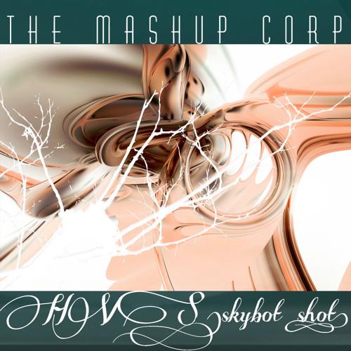 The Mashup Corporation - HVS (mynameisToby mix) 320K