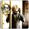 Ne-Yo - Do You (Cover by Sir Diogy)