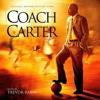 Trevor Rabin - Coach Carter (Final Shot)