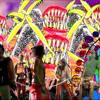 MGMT - Siberian Breaks Remix