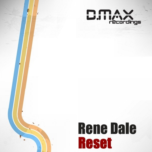 Rene Dale - Reset (Preview) support by Armin van Buuren on ASOT 545 and 566!