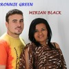 RONNIE GREEN FEAT MIRIAN BLACK - I WON´T YOUR LOVE NO MORE