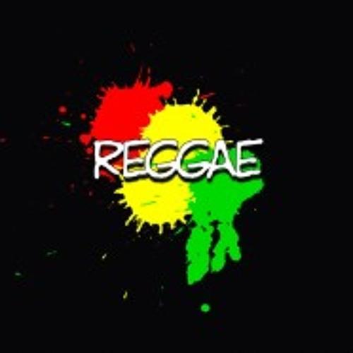 Roots, Rock,Reggae