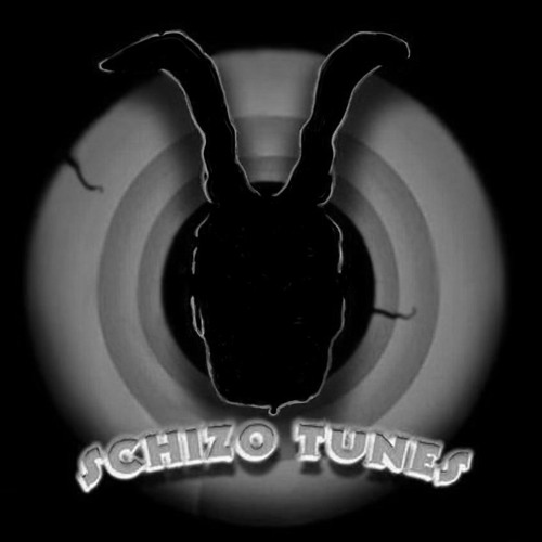 Hustlin' Dust (Schizo the DJ Smash-up) FREE DOWNLOAD 320kbps