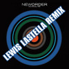 New Order - Blue Monday (Lewis Lastella Remix) [Free Download - Unofficial Remix]