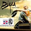 DJAKA - Señorita pour www.bachata-dominicana.com.mp3