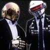 Daft punk vs Queen (We Will Rock You)