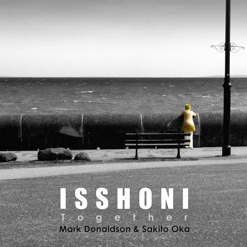 Isshoni (Together)