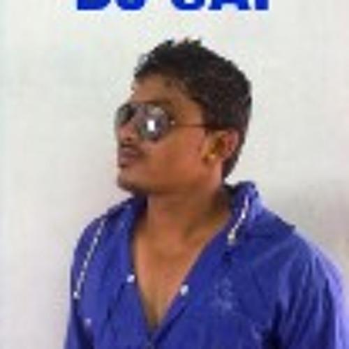 DJ SAI - Riba Riba 3 Marr Mixxy