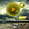 Kirk Franklin - Today (Herv-E Remix)
