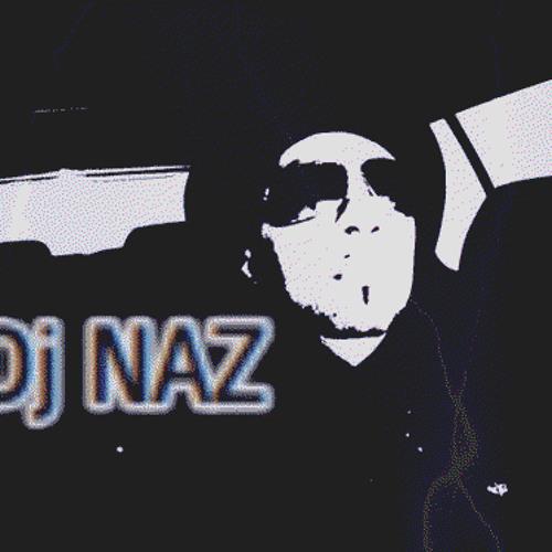 XTRA HOT X4 - DJ NAZ FLAWLESS