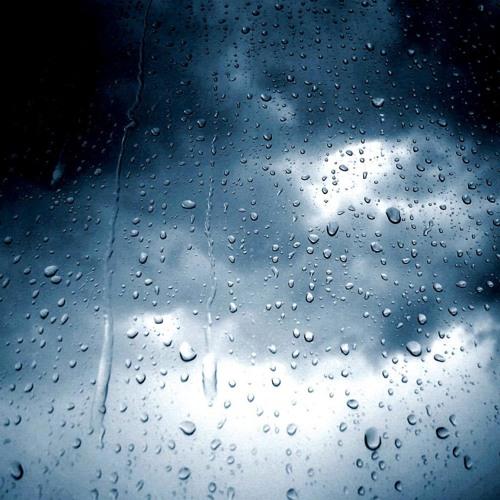 Norman Doray vs. Adele - Set Fire To The Kalifornia Rain (Burak Gurturk Mashup)