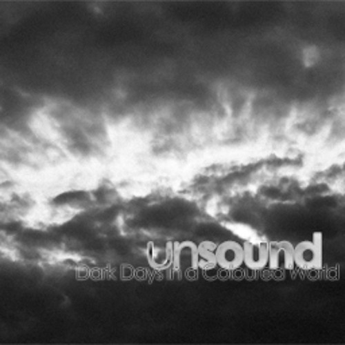 unsound - Reality to Tracker