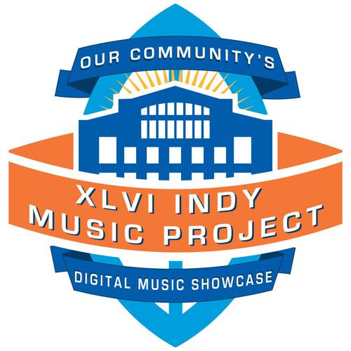 XLVI Indy Music Project