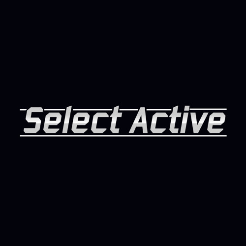 Select Active - On The Baby