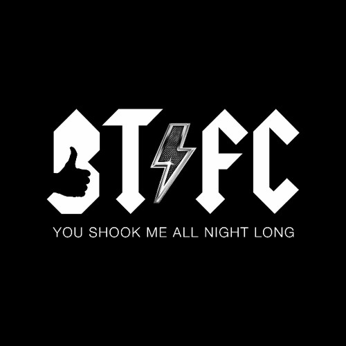You Shook Me All Night Long (AC/DC Cover)