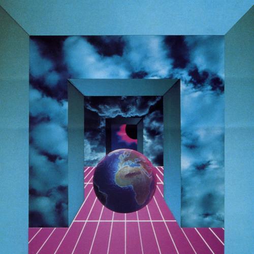 Stormski - Someday (Instrumental Mix)