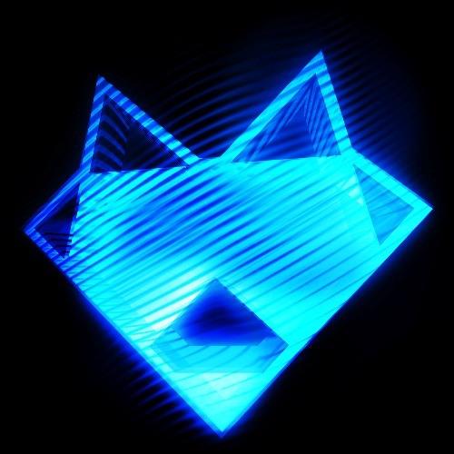 Ray Foxx - Annie Mac Mini Mix
