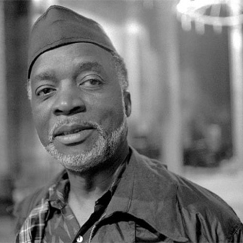 AHMAD JAMAL - Poinciana (Long Version)