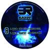 Doc B - Quantum (Zac Steele Remix)