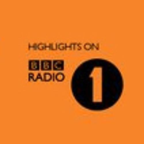 Stuart Millar Live @ Lush N.Ireland for BBC Radio 1 Introducing