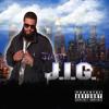 Download Eskamo Jigalo Mp3