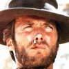 For a few dollars more ( Final Duel ) DUB