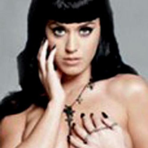 Katy Perry - E.T. - (Dubstep Remix)