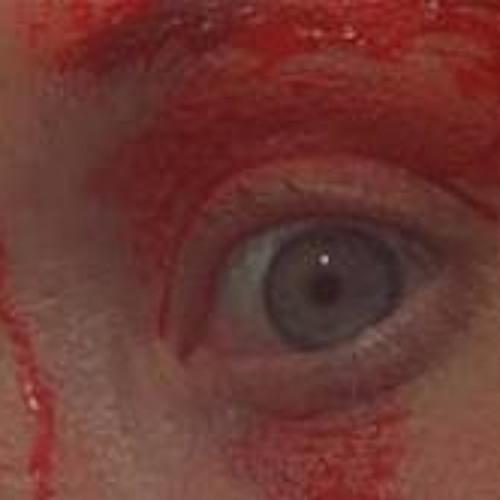 SAIS - Tus ojos lindos mixtape