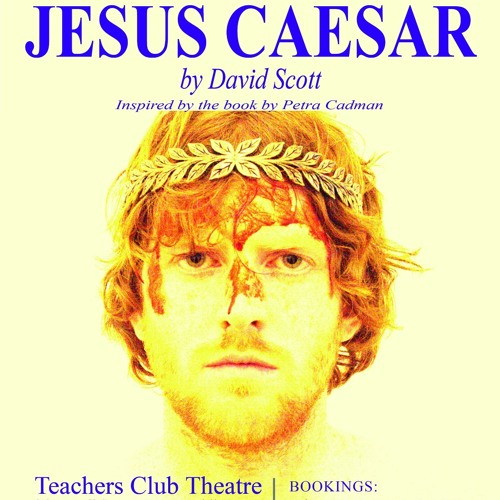Jesus Caesar scene1-2 transit