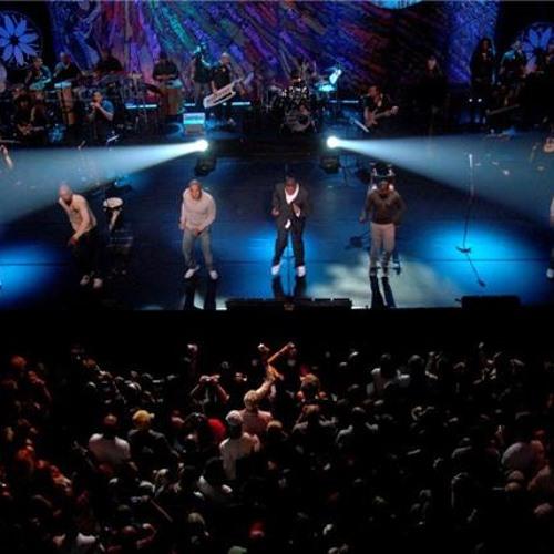 11 - A gente é isso ai(Part. Edi Rock) - DVD Samprazer