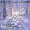 05. Lyrics in the Snow