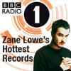 Clement Marfo & The Frontline - MAYHEM [BBC Radio1 - Zane Lowe]