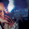 Lady Alma & The Rainmakers