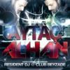 Dj Aytac Alhan - Turkish Live Set Vol.1