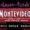 Magifico-Samo Malo (MTV Dens Disco Remix 2012 Džukac) dam-punk