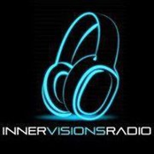 Guest Set for Deanna Avra's Emotions Show on Innervisions Radio 7th Jan 2012