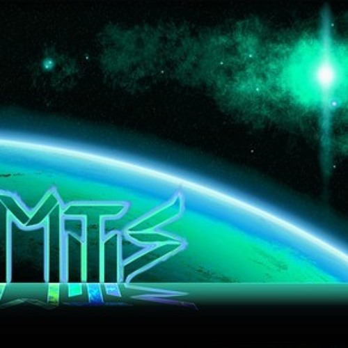 Time by MitiS